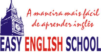 Easy English School